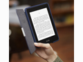 Amazon Kindle Paperwhite e-reader debuts in Brazil
