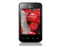 LG Optimus L3 II Dual and Optimus L7 II Dual officially launched in India