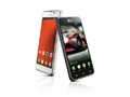 LG announces Optimus F7 and Optimus F5 ahead of MWC