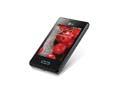 LG Optimus L3 II Dual and Optimus L7 II Dual get priced on company's India website