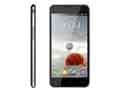 Lemon A4 smartphone with 5-inch full-HD display launched for Rs. 17,999