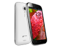 Micromax A116 Canvas HD reportedly getting Android 4.2 update