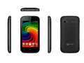 Micromax launches Bolt A35 for Rs. 4,250