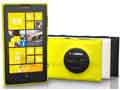 Nokia Lumia 1020 makes an appearance via leaked image, sample camera shot