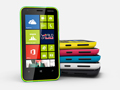 With a Lumia at every price point, Nokia hopes for India success