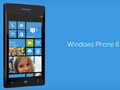 Nokia gearing up to launch Arrow and Phi on September 5 - report