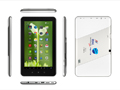Penta T-Pad WS702C tablet with 3D, Android 4.0 launched for Rs. 7,499