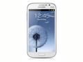 Samsung launches dual-SIM Galaxy Grand with 5-inch display, Android 4.1