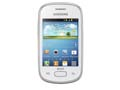 Samsung Galaxy Star listed online for Rs. 4,990