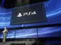 PS4 priced $100 cheaper than Xbox One