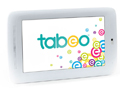 Toys R Us to launch $150 Tabeo tablet for children