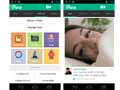 Twitter finally releases Vine app for Android