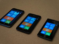 Nokia to start rolling out Windows Phone 7.8 update for Lumia phones