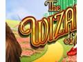 Pinball wizard puts 'Wizard of Oz' game on Facebook
