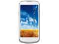 Xolo Q600 with 4.5-inch display, Android 4.2 launched for Rs. 8,999