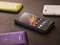 Sony Xperia M Dual with Android 4.1 up for pre-order for Rs. 14,490