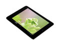 Zync launches Quad 8.0, Quad 9.7, Dual 7.0 tablets with Jelly Bean
