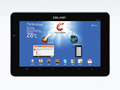 Celkon to launch Android 4.0-based tablet for Rs. 7,499