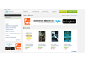Flipkart launches Flyte eBooks store for Android