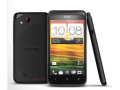 HTC Desire VC review