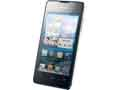 Huawei Ascend Y300 review