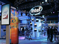 Intel unveils Silvermont microarchitecture in new mobile push
