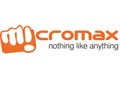 Micromax Canvas Fun A74 with Android 4.2 now available online for Rs. 7,749