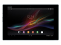 Sony Xperia Tablet Z now up for pre-order in US