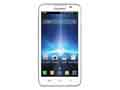 Spice Coolpad 2 Mi-496 with 4.5-inch display, Android 4.1 available online for Rs. 9,499