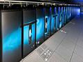 Titan is world's most powerful supercomputer