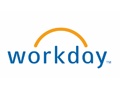 PeopleSoft founder seeks windfall in Workday IPO