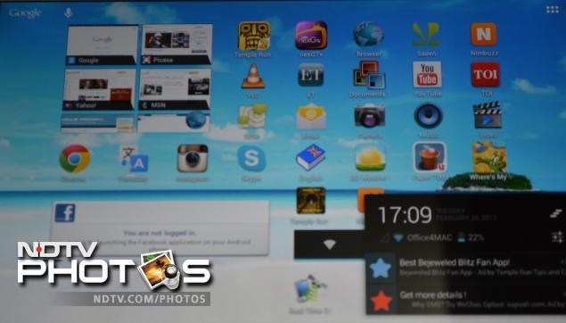 videocon-screen_264913_184904_0449.jpg