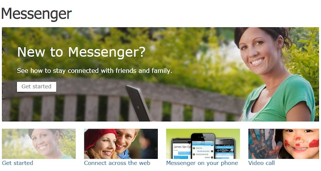 Microsoft to replace Windows Live Messenger with Skype: Report