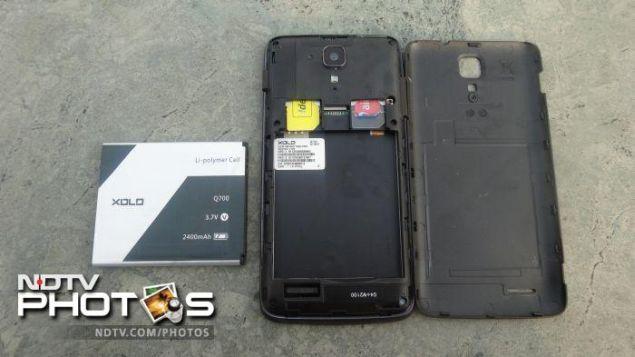 xolo-q700-battery-635.jpg
