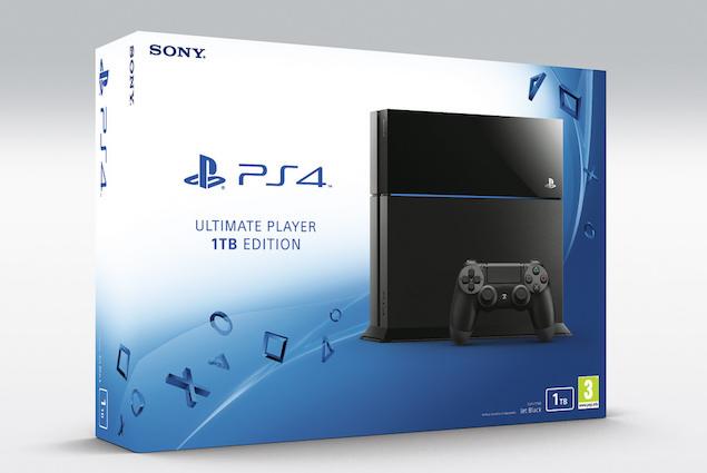 1TB-PS4_sony.jpg