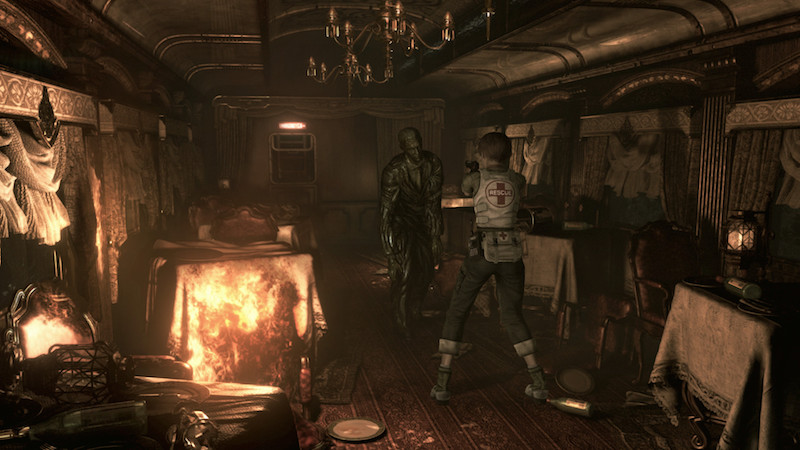 2nd_floor_rebecca_resident_evil_0_hd_capcom.jpg
