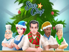 How 99Games' Star Chef Proves That Indian Developed Games Can Be Profitable Worldwide