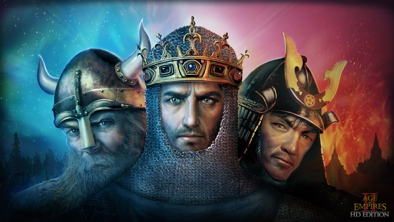 Can Microsoft Successfully Revive the Age of Empires Franchise?