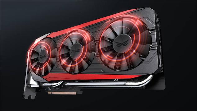 ASUS-GeForce-GTX-980-Ti-DirectCU-III-STRIX.jpg