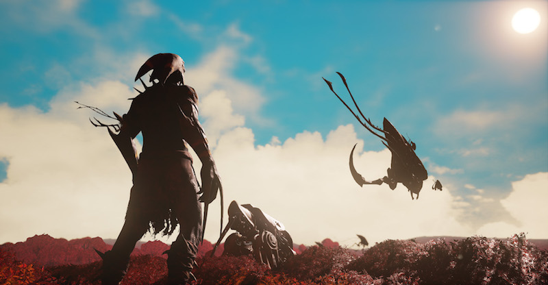 Aarbron_Shadow_of_the_Beast_PS4.jpg