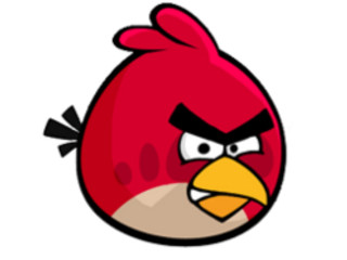 Angry Birds Maker Rovio Partners With Idea Cellular for Carrier Billing