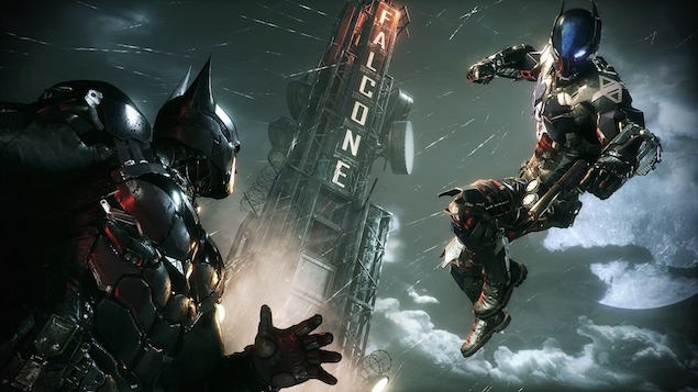 Arkham-Knight_batman_arkham_knight_warner.jpg