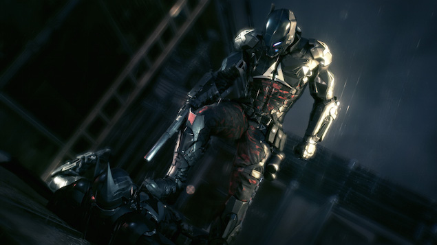 Arkham_Knight_batman_Batman_Arkham_Knight_warnerbros.jpg