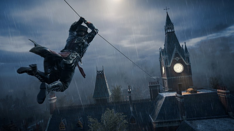 Assassins_creed_syndicate_rope_launcher.jpg