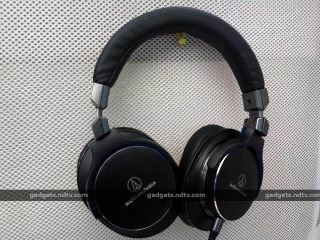 AudioTechnica_MSR7_Full1_ndtv.jpg