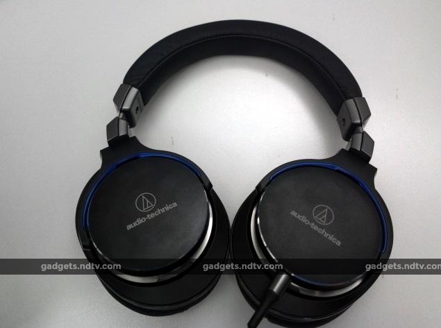 AudioTechnica_MSR7_casing_ndtv.jpg