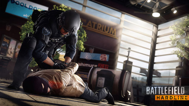 BFH_PoliceArrest_EA.jpg