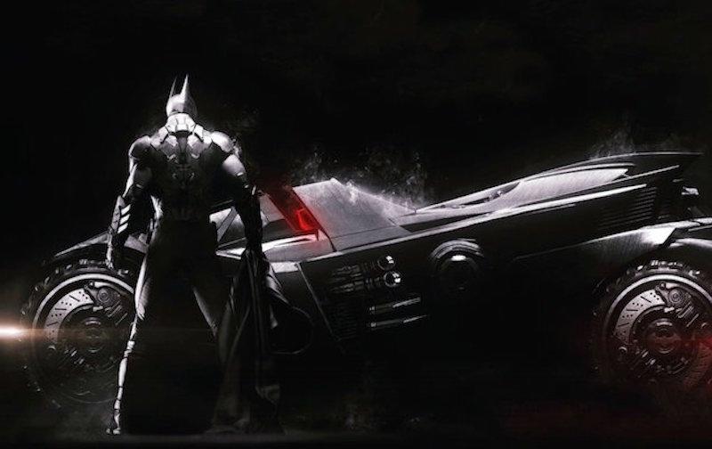 Batman-Arkham-Knight_art_wb_800.jpg