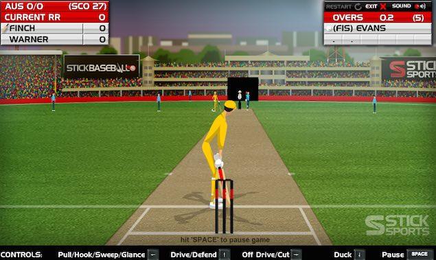 Batting_stick_cricket_world_cup_edition_stick_sports.jpg