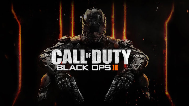 Blops3_cover_activision.jpg